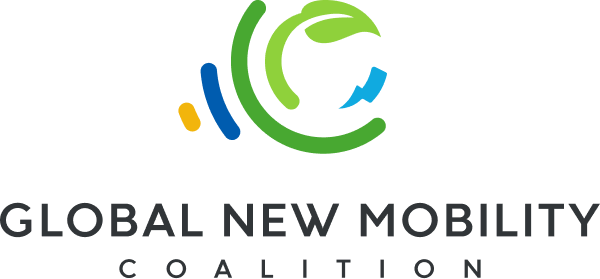 Global New Mobility Coalition