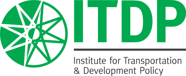 Institute for Transportation & Development Policy