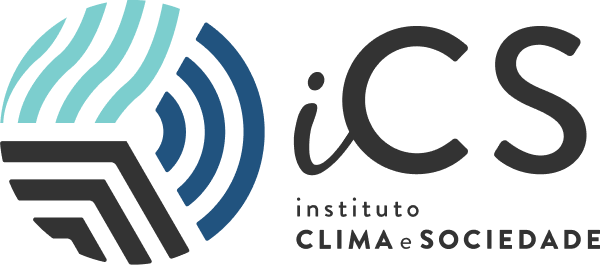 Institute for Climate and Society
