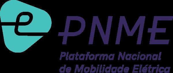 Electric mobility platform (PNME)