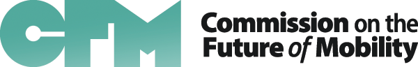 Commission on the Future of Mobility