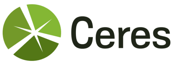 Ceres Climate Action 100+