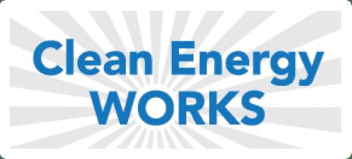 Clean Energy Works