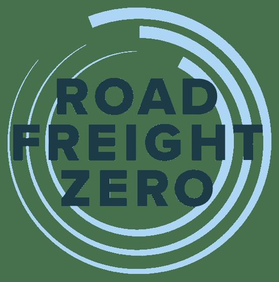 Road Freight Zero