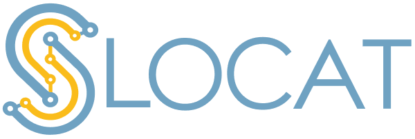 SLOCAT Partnership
