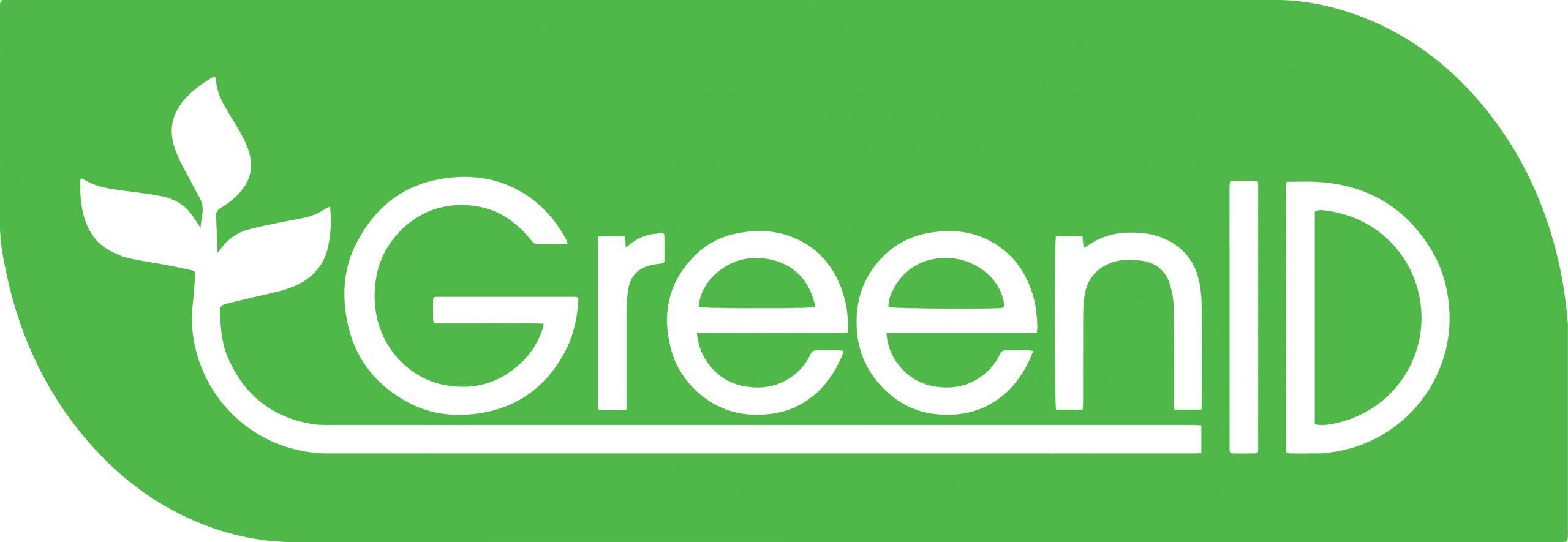 Green ID Vietnam