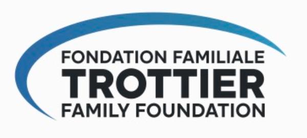 The Trottier Family Foundation